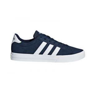 Adidas Chaussures casual Daily 2.0 neo Bleu marine - Taille 45 y 1/3