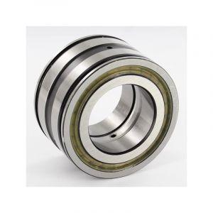 Autres roulements SL045007-PP - 35x62x36 mm