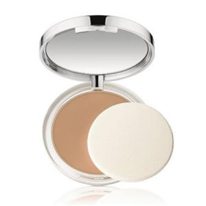 Clinique Almost powder makeup 04 Neutral - Teint poudre naturel SPF 15