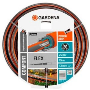 Gardena Comfort FLEX 15 m 1/2