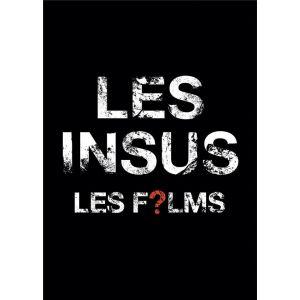Insus - Les Films