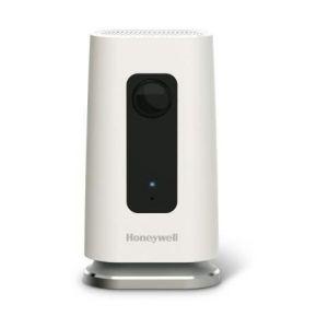 Honeywell Lyric - Caméra de surveillance HF connectée Wi-Fi