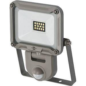 Brennenstuhl Projecteur LED détecteur de mouvements - JARO 1000P
