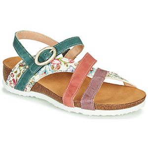 Think Sandales JULIA - multicolor - Taille 36,37,38,39,40,41,42