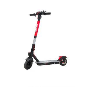 Ducati E-SCOOTER PRO2 - Trottinette électrique