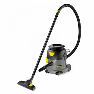 Kärcher T 10/1 eco!efficiency - Aspirateur cuve à poussières