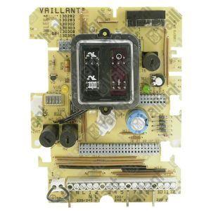 Vaillant 130312 - Circuit imprimé de façade