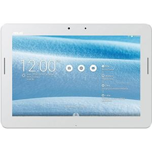 """Asus Transformer Pad TF303K-1B021A - Tablette tactile 10.1"""" 16 Go sur Android"""