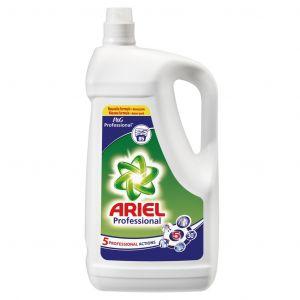Ariel Professional Lessive liquide 5 L