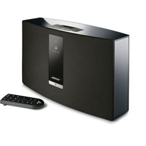 Bose SoundTouch 20 Série III - Système audio Wi-Fi