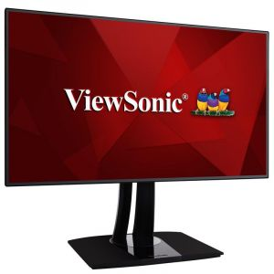 Image de ViewSonic VP3268-4K - Ecran LED 32""