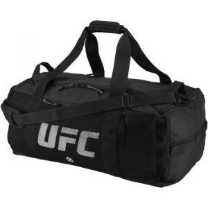 Reebok Sac de voyage Sport Sac de sport UFC Noir - Taille Unique
