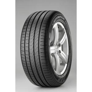 Pirelli Pneu 4x4 été : 235/65 R17 108V Scorpion Verde