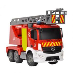 T2m Camion de pompiers radiocommandé : Work Machines