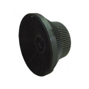 Teka C3C - Filtre à charbon pour hotte TL162