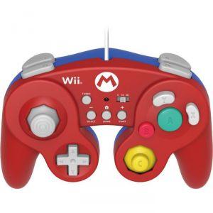 Image de Hori Manette Battle Turbo pour Wii U