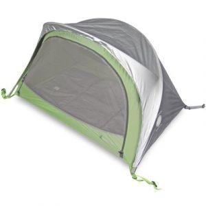 LittleLife Protection pour lit parapluie tente Arc-2