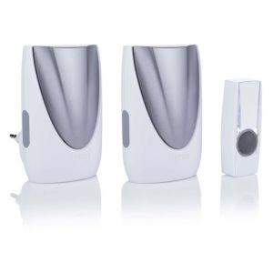 Kit carillon portable et enfichable - BYRON