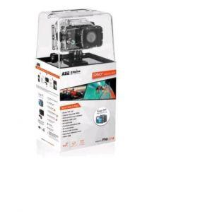 PNJ Cam AEE S50+ Noir WiFi