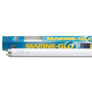 Hagen Glo Aquariophilie Tube Marine Glo 30 W 90 cm 25 mm