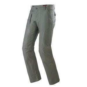 Spidi Pantalon textile FATIGUE anthracite - US-29