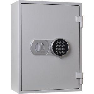 Rottner Tresor coffre à clés Fire Key 20 EL
