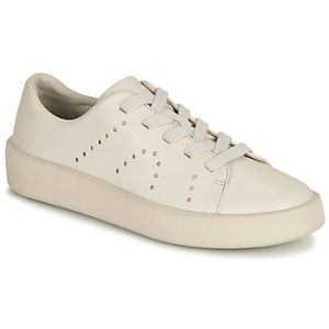 Camper Baskets basses COURB Beige - Taille 36,37,38,39,40,41,35