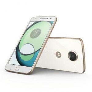 Motorola Moto Z 32 Go 4G