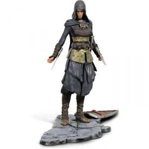 Ubisoft Figurine Assassin's Creed Movie Maria