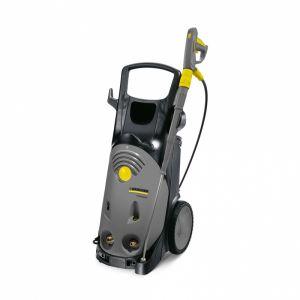 Kärcher HD 13/18-4 S+ - Nettoyeur haute pression 180 bars