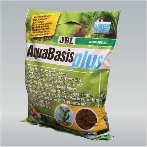 JBL GmbH Aquabasis plus (Sac de 5 litres)