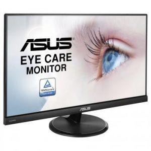 """Asus VC239HE - Écran LED 23"""""""