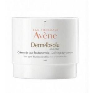 Avène DermAbsolu - Crème de jour fondamentale densité-vitalité