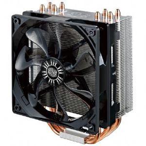 Cooler master Hyper 212 Evo - Ventirad CPU