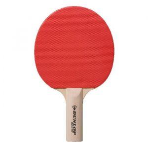 Dunlop Raquettes de ping pong Bt10