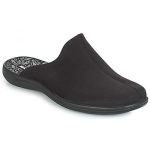 Romika Chaussons ROYAL 11 Noir - Taille 40,41,42,43,45,46