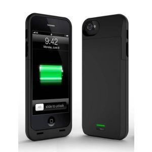 A-solar 682052 - Coque de protection pour iPhone 5