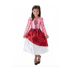 Rubie's Déguisement fairy tale Mulan