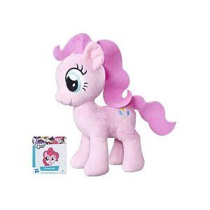 Hasbro Peluche Pinkie Pie My Little Pony 25 cm
