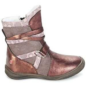 GBB Boots enfant ROSANA