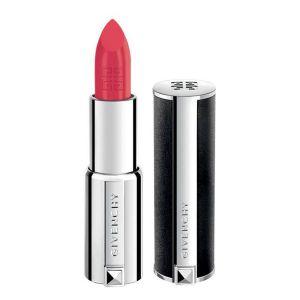 Givenchy Le Rouge 202 Rose Dressing - Couleur intense matité sensuelle