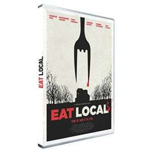 Image de Eat Local