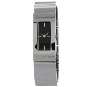 DKNY NY8851 - Montre pour femme avec bracelet en acier