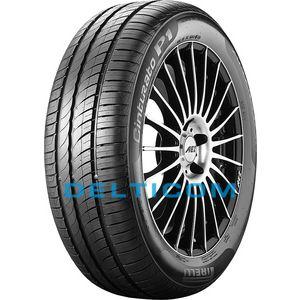 Pirelli Pneu auto été : 195/65 R15 95T Cinturato P1