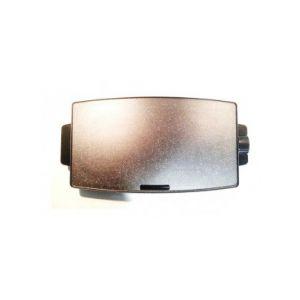Simeo CV502 - Plancha effet pierre
