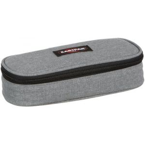 Eastpak Oval 6 - Trousse