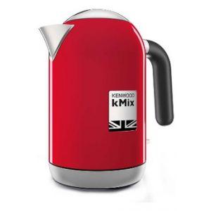 Kenwood ZJX650 - Bouilloire électrique kMix 1 L