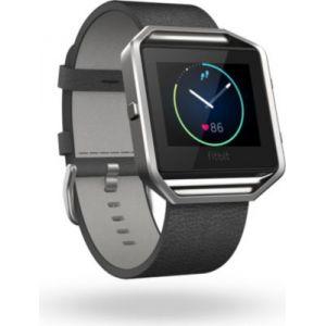 Fitbit Bracelet pour Blaze Cuir S
