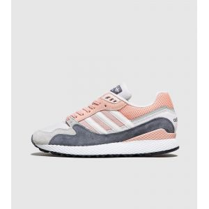 Adidas Originals Ultra Tech, Rose