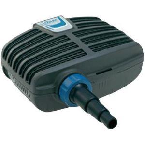 Oase 51099 - Pompe de bassin Aquamax Eco Classic 8500 submersible
